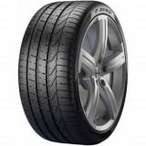 Anvelope Pirelli Pzero Runflat 255/40R17 94W Vara, 40, R17