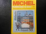REVISTA MICHEL RUNDSCHAU-NR 12/2004
