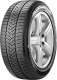 Anvelope Pirelli Scorpion Winter Rft 275/40R20 106V Iarna, 40, R20