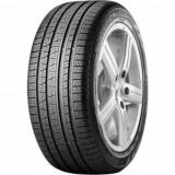Anvelope Pirelli Scorpion Verde All Season 235/60R18 107V All Season, 60, R18