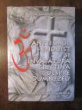 PANTEISMUL HINDUIST SI INVATATURA CRESTINA DESPRE DUMNEZEU