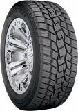 Anvelope Toyo Open Country At+ 205/75R15 97T Vara, 75, R15