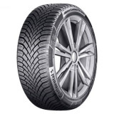 Anvelope Continental Wintercontact Ts 860 215/55R16 93H Iarna, 55, R16
