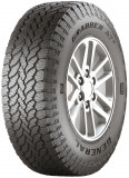 Anvelope General Grabber At3 205/75R15 97T All Season