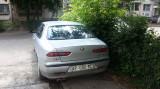 Alfa Romeo 1.8 benzina, 156, Berlina