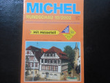 REVISTA MICHEL RUNDSCHAU-NR 10/2002