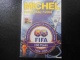 REVISTA MICHEL RUNDSCHAU-NR 7/2004