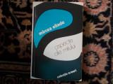 Mircea Eliade - Aspecte ale mitului, Mircea Eliade