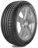 Anvelope Michelin Pilot Sport 4 215/40R18 89Y Vara, 40, R18