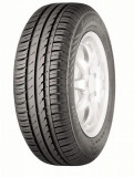 Anvelope Continental ContiEcoContact 3 175/80R14 88T Vara, 80, R14