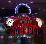 Jackpot jocuri de noroc rotativ 360 °