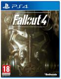 Fallout 4 (PS4)   sigilat