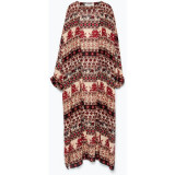 Kimono Zara, marime universala