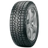 Anvelope Pirelli Scorpion Atr 235/70R16 105T Vara, 70, R16