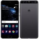 Huawei p10 plus, Negru, 128GB, Neblocat