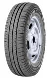 Anvelope Michelin Agilis+ 195/75R16c 107/105R Vara, 75, R16C
