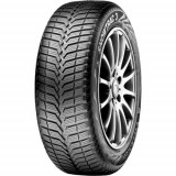 Anvelope Vredestein Snowtrac 3 205/60R15 91T Iarna, 60, R15
