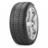 Anvelope Pirelli Winter Sottozero 3 205/60R16 92H Iarna, 60, R16