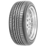 Anvelope Bridgestone Potenza Re050a 255/40R17 94Y Vara, 40, R17