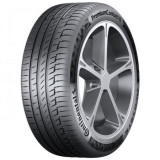 Anvelope Continental Premiumcontact 6 225/50R18 99W Vara, 50, R18