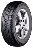 Anvelope Firestone Multiseason 195/60R15 88H All Season, 60, R15