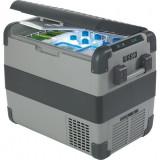 Lada frigorifica auto cu compresor Dometic CoolFreeze 26L, CFX 28