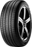 Anvelope Pirelli Scorpion Verde Allseason 235/55R17 99V All Season, 55, R17