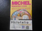 REVISTA MICHEL RUNDSCHAU-NR 9/2004