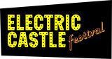 Bilet Premium Electric Castle - Premium Pass ticket