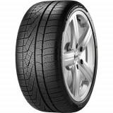 Anvelope Pirelli W240 Sottozero 2 225/50R16 96V Iarna, 50, R16