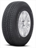 Anvelope Continental Cross Contact Lx 2 255/65R17 110T All Season
