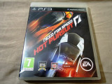 Joc Need for Speed Hot Pursuit, NFS, original, PS3! Alte sute de jocuri!, Curse auto-moto, 3+, Single player, Ea Games