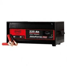 Redresor Premium AkkuEnergy PRO 22A 12V