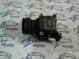 Compresor AC Mazda RX8 an 2005 cod 4472CO-7920