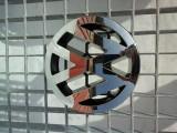 Sigla grila bara fata Volkswagen Touareg/Transporter T5 An 2002-2011 cod 7L6853601A