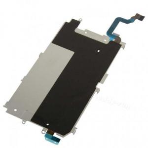 Banda Buton Meniu Apple IPhone 6 - flex amprenta conector shield display