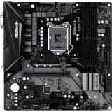 Placa de baza Asrock B360M PRO4 Intel LGA1151 mATX