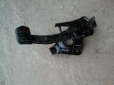 Ansamblu pedala frana cu suport Ford Mondeo MK4 AN 2008-2013