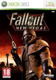 Fallout New Vegas (Xbox360), Bethesda Softworks