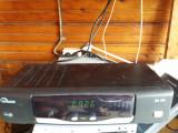 Receiver tv SKYMASTER XL 55