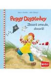 Peggy Diggledey - Saskia Geisler, Julia Gerigk