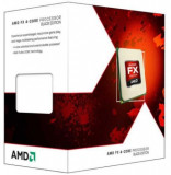 Procesor AMD Vishera FX-4320, 4.0 GHz, AM3+, 4MB, 95W (Box)
