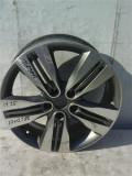 Janta aliaj Hyundai IX35 / Tucson An 2013-2017 6,5JX18 ET51 cod 52910-2Y700