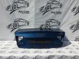 Capota Spate Audi A5, 3 usi