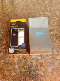 Samsung Galaxy S9 Plus 128 GB Coral Blue Sigilat + Husa Bonus, 128GB, Albastru, Neblocat