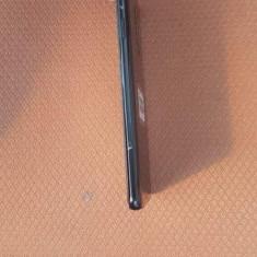 Telefon mobil S9plus