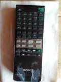 Telecomanda SONY  RM-673