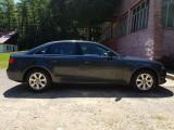 Audi A 4, A4, Motorina/Diesel, Berlina