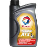 Ulei transmisie automata Total Fluide ATX Dex II 1L
