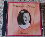 Cumpara ieftin CD Maria Tănase – Maria Tănase